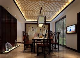dining room ceiling ideas awesome dining room ceiling ideas images rugoingmyway us