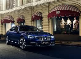 bmw car of the year 2016 car of the year bmw 7 series x1 and 330e in the