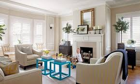 awesome neutral brilliant neutral paint colors for living room
