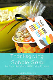 thanksgiving gobble sunny by design 11 8 15 11 15 15