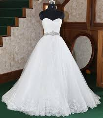 help me plan my wedding i guess i m starting to plan my wedding now 2716415 weddbook