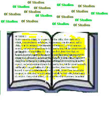 of studies by francis bacon the theme and style of the essay