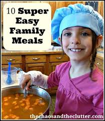 45 best family mealtimes matter images on cook