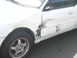 lexus repair fremont auto body collision repair car paint in fremont hayward union city