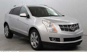 cadillac srx 50 best 2011 cadillac srx for sale savings from 2 519