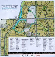 map of chandler az layton lakes community maps photos the guerrero