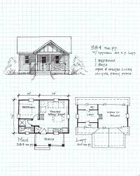 free cabin blueprints small log cabin designs home design house plans canada