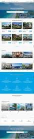 Houzez Theme by Best 25 Professional Wordpress Themes Ideas On Pinterest