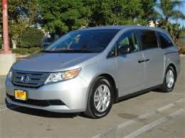 used honda odyssey vans for sale used honda odyssey for sale in los angeles ca 202 used odyssey