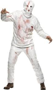 mummy halloween costumes 104 best deguisement de zombie images on pinterest zombies