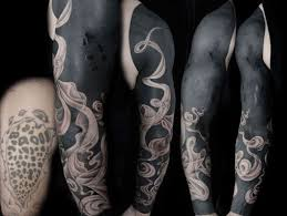 smoke tattoo black tattoos pinterest black smoke cloud