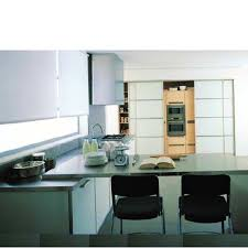 cuisine schmidt pau déco cuisine graphic leroy merlin 59 pau 23500241 table