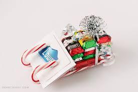 unique gift cards 10 unique gift card wrapping ideas unoriginal