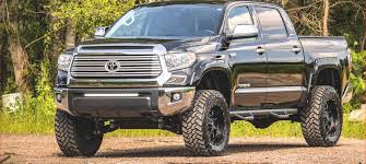 toyota tundra high lift toyota tundra high lift 4wd ep kit archives we otomotive info