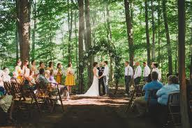 alyssa u0026 marc wedding private residence rochester ny pjn