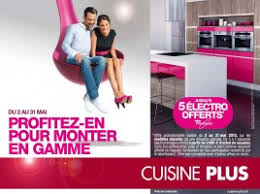 cuisine promotion promotion cuisine amazing highlights with promotion cuisine