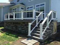 take all the time you want u2013 columbus decks porches and patios by