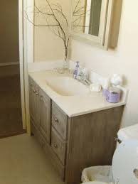 redoing bathroom ideas bathroom redoing bathroom ideas decoration ideas cheap