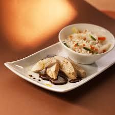 comment cuisiner la dinde de noel dinde de noël sauce chocolat curry cuisine plurielles fr