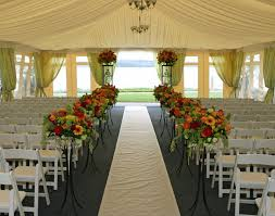wedding ceremony decoration ideas wedding ceremony decorations decoration ideas
