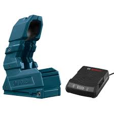 home depot black friday drillspecial buy ryobi power tool batteries u0026 chargers power tool accessories