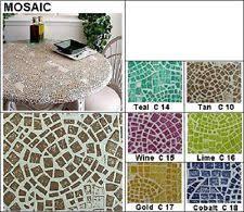 elastic vinyl table covers elasticized vinyl table covers best marbled elasticized table cover