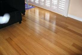 Different Types Of Flooring For Bathrooms Bamboo Flooring Pros And Cons Bathroom Bamboo Hardwood Flooring