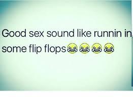Best Sex Memes - 25 best memes about flipping flipping memes