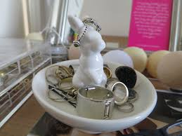 urban rabbit ring holder images Organisation 101 for beauty buys and jewellery hoarders style jpg