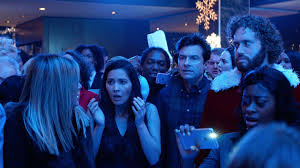 watch the trailer for office christmas party the young folks