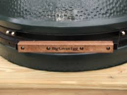 brisket u0026 the big green egg kimversations