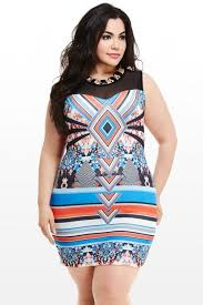 Urban Style Clothing For Women - best 25 plus size urban clothing ideas on pinterest urban plus