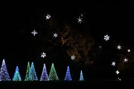 lights at bellingrath gardens alabama the wherever writer