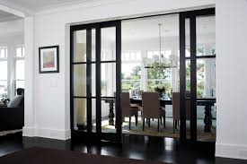 sliding glass doors shades solar shades for sliding glass doors bedroom contemporary with bed