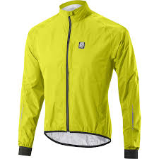 mens hi vis waterproof cycling jacket wiggle altura peloton waterproof jacket cycling waterproof jackets