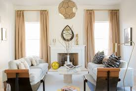 home design gold designer showhouse and showrooms decorist