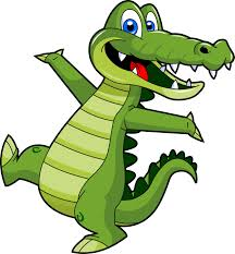 images of an alligator free download clip art free clip art
