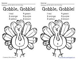 thanksgiving activities for the kids cupcake diaries