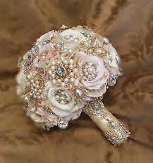 wedding bouquet ideas 60 beautiful gold wedding bouquet ideas for your