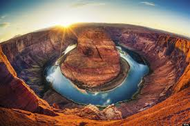 Arizona best place to travel images The 19 most beautiful places in the world are hidden in america jpg