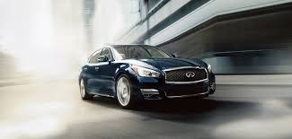 yonkers lexus dealer used car dealer in bronx long island nyc ny luxury auto group