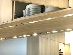 spot cuisine sous meuble eclairage tiroir cuisine eclairage led cuisine ikea finest le