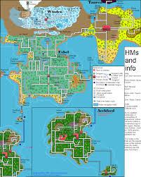Map Of Pokemon World by Category Pmu 7 P Mysteryuniverse Wiki Fandom Powered By Wikia