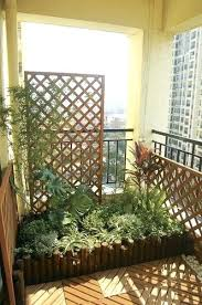 balcony privacy screen medium size of privacy screens for outdoor