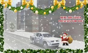 santa christmas gift delivery apk download santa christmas gift