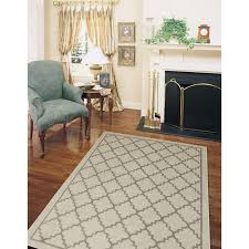 furniture wonderful outdoor rugs amazon lowes area rugs discount