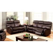 sofas u0026 loveseats on sale reclining sears