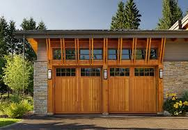 craftsman style garage plans how to choose the right style garage for your home freshome