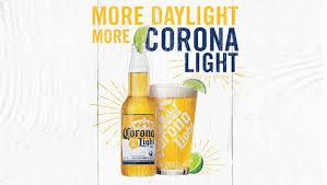 Corona Light Cans Welcome To Pepin Distributing Inc Pepin Distributing