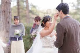 bay area photographers bay area wedding photographer napa wedding photographer san